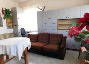 Mieszkanie 41,5 m2 + ogród z domkiem! miniaturka 3