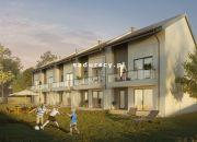 Nowe mieszkania w Niepołomicach miniaturka 2