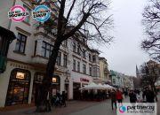 Sopot Sopot Dolny, 900 000 zł, 60 m2, M4 miniaturka 7