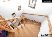 Dom z Potencjałem Inwestycyjnym!!!! 4 Kondygnacje! miniaturka 7
