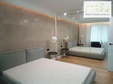 Komfortowe  2 pokoje, umeblowane od zaraz!
