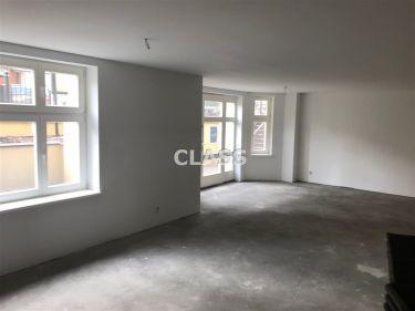 Lokal 62 m2 na wynajem w Centrum Bydgoszczy