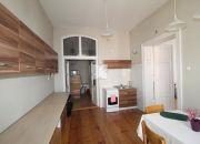 Przemyśl, 160 000 zł, 56 m2, kuchnia z oknem miniaturka 11