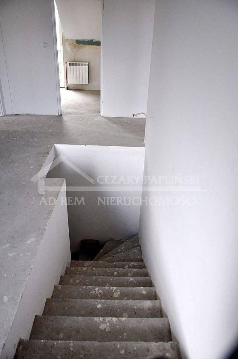 Biała Podlaska, dom wolnostojący, 160 mkw miniaturka 18