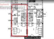 Mieszkania z ogródkami miniaturka 12