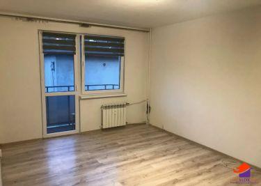 Sprzedam mieszkanie M3 w Katowicach