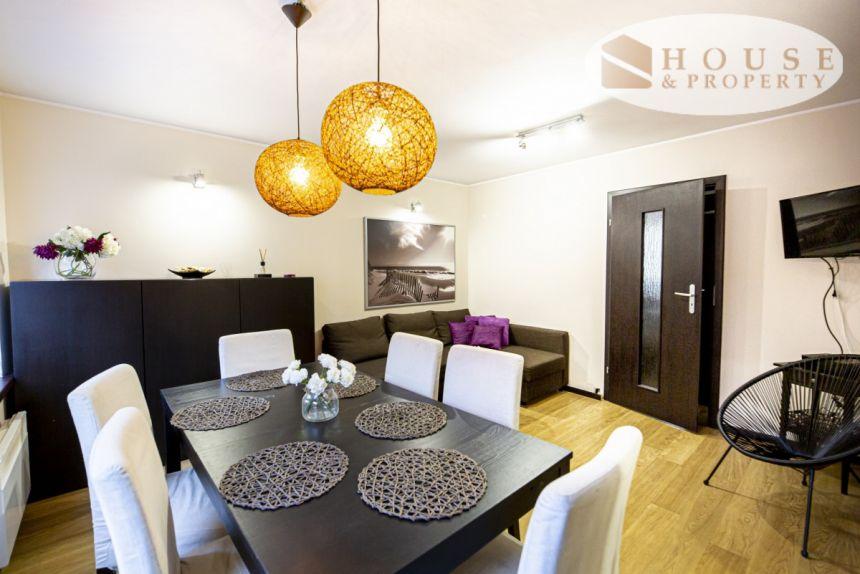 Sopot, 575 000 zł, 51 m2, 3 pokojowe - zdjęcie 1