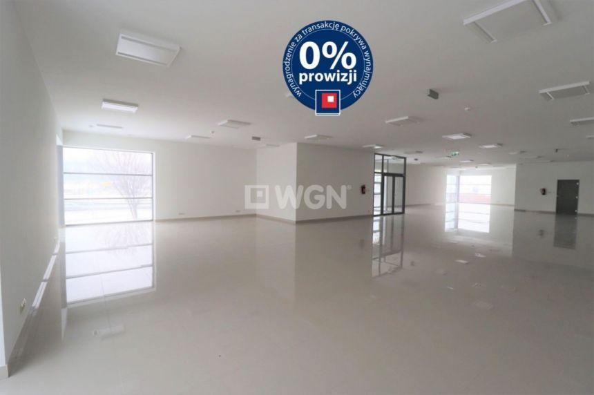 Bielsko-Biała, 9 900 zł, 340 m2, biurowiec - zdjęcie 1