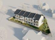 Nowe mieszkania w Niepołomicach miniaturka 11