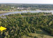 Kazimierz Dolny, 3 500 zł, 93.48 ha, bez prowizji miniaturka 8