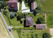 Biadoliny Szlacheckie, 310 000 zł, 89 m2, jednorodzinny miniaturka 12