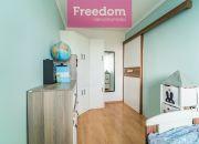 Słoneczne trzypokojowe mieszkanie w Człuchowie miniaturka 10