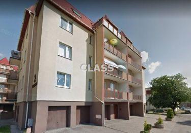 Bydgoszcz Bartodzieje, 499 000 zł, 72 m2, pietro 3