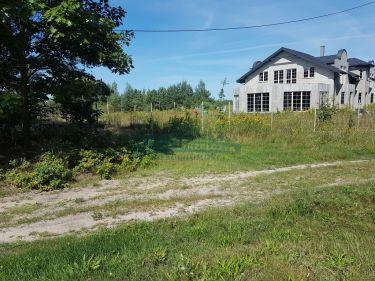 Sierzchów, 2 300 000 zł, 819 m2, 10 pokoi