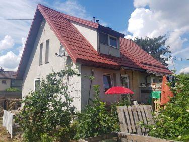 Budy-Grzybek, 385 000 zł, 44 m2, jednorodzinny