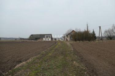 Wielki Wełcz, 399 000 zł, 8.32 ha, bez nasadzeń