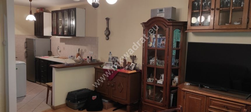 Mieszkanie 2 pokoje centrum Brwinowa - Tanio!! - zdjęcie 1
