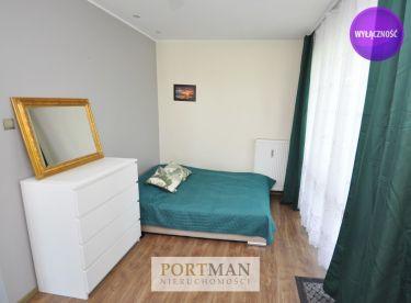 Idealne mieszkanie w Centrum Otwocka