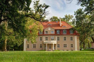 Wrocław Fabryczna, 55 000 zł, 1440 m2, stan bardzo dobry