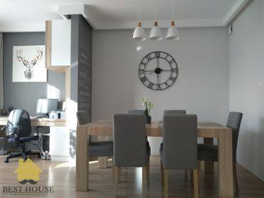 Atrakcyjne mieszkanie, 4pok w Śródmieściu Lublina