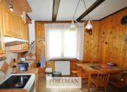 Dom wolnostojący 180m2 do remontu na działce 1200m miniaturka 8