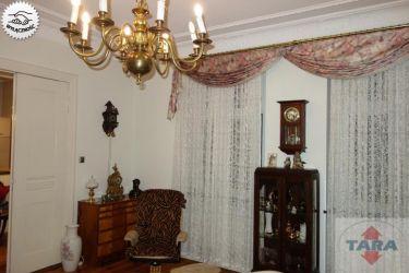 3-pokojowe mieszkanie w Janowcu Wlkp.