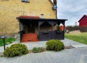 Mieszkanie z dużym ogrodem miniaturka 3