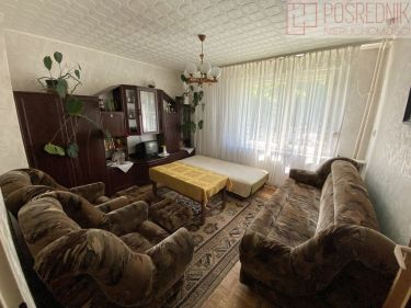 Dom z potencjałem!Stare Warszewo! Działka 521 m2!!