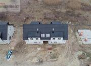 Nowe osiedle Niepołomice miniaturka 5
