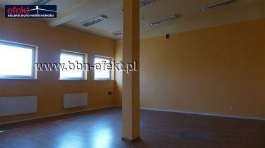 Bielsko-Biała, 3 500 zł, 200 m2, biurowy
