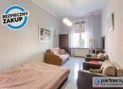 Sopot Sopot Dolny, 1 200 000 zł, 62.27 m2, 3 pokojowe miniaturka 1
