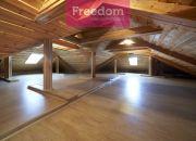 Piękny funkcjonalny dom parterowy miniaturka 11