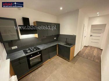 Bielsko-Biała, 329 000 zł, 53 m2, oddzielna kuchnia