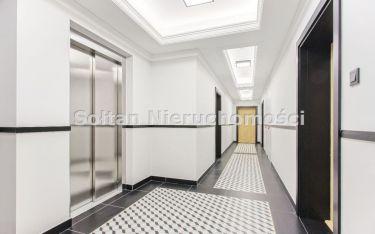 Warszawa Śródmieście, 2 850 000 zł, 123.95 m2, z miejscem garażowym