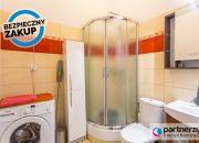 Sopot Sopot Dolny, 1 200 000 zł, 62.27 m2, 3 pokojowe miniaturka 7