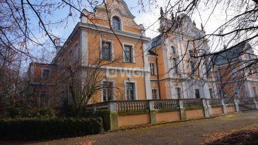 Poznań, 3 880 000 zł, 2110 m2, z cegły