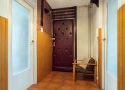 Mieszkanie na spokojnym osiedlu do odświeżenia! miniaturka 11