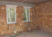 Otwock, 1 600 000 zł, 633.54 m2, kuchnia z oknem miniaturka 4