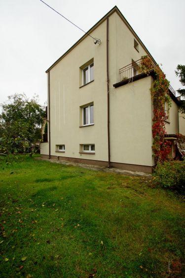 Białystok Jaroszówka, 2 700 zł, 109 m2, wolnostojący