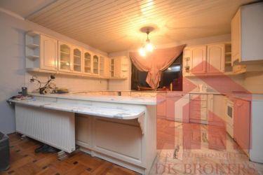 Komfortowy dom 400 m2.