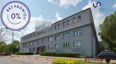 Katowice, 12 900 000 zł, 5413 m2, bez prowizji