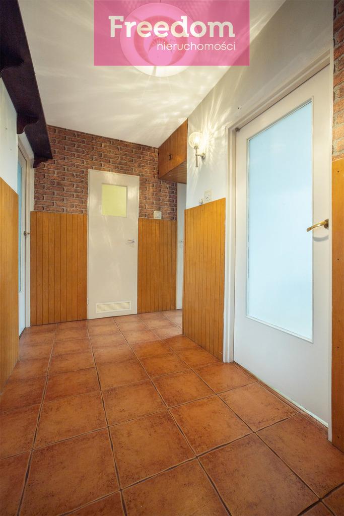 Mieszkanie na spokojnym osiedlu do odświeżenia! miniaturka 12