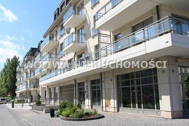Wrocław Krzyki, 1 900 zł, 49 m2, stan bardzo dobry