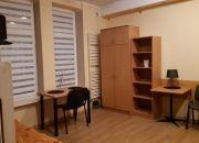 Sopot Sopot Górny, 570 000 zł, 91.4 m2, z miejscem parkingowym miniaturka 2