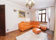 Komfortowe mieszkanie z tarasem i kominkiem parter miniaturka 2