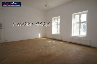 Bielsko-Biała, 1 343 zł, 79 m2, pietro 1, 3