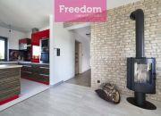 Nowoczesny, funkcjonalny dom! miniaturka 8