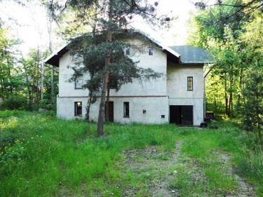 Duży dom dla pracowników 8 km od centrum Zgierza!