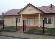 Dom wolnostojący - Pruszcz Gdański miniaturka 1