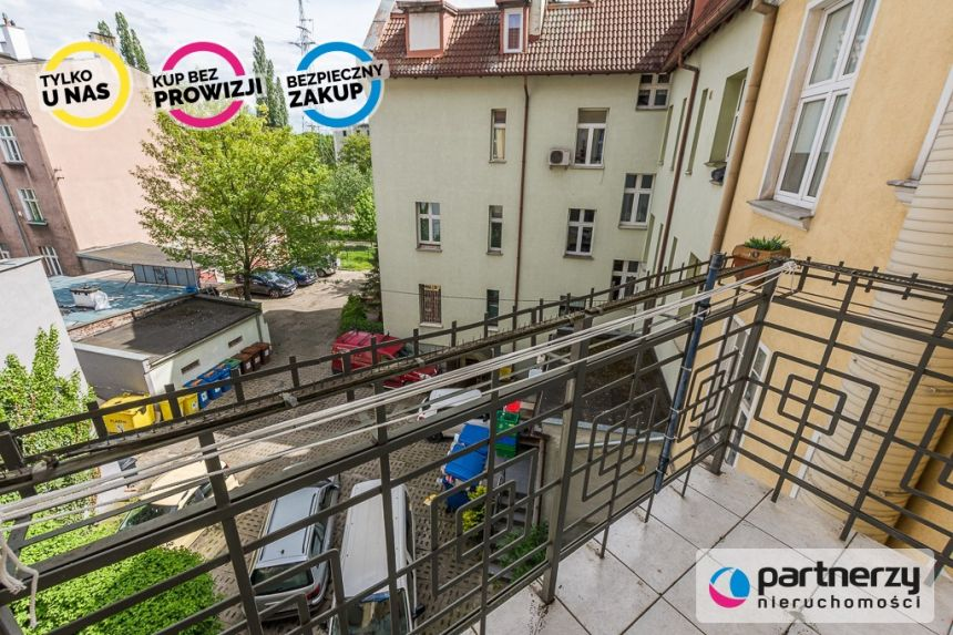 Sopot, 2 500 000 zł, 152.14 m2, z balkonem miniaturka 20